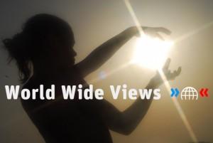 comp_wwviews_4BG-AVDS-359-700x469
